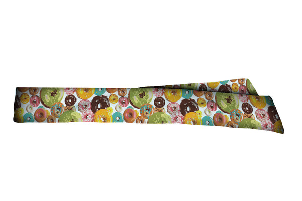 Donuts Galore Head Tie (SKU 1607 HTB)