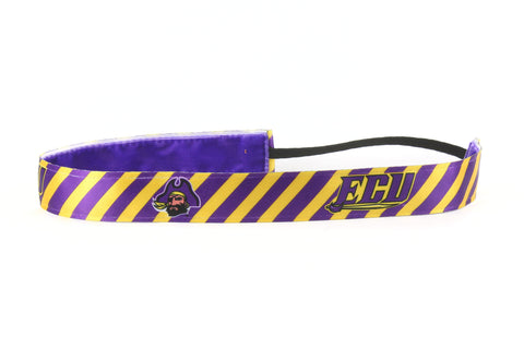 NCAA East Carolina Brella
