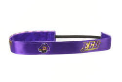 NCAA East Carolina Team Colors