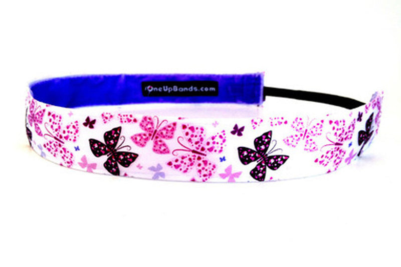 Butterflies Purple (SKU 1671)
