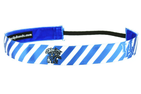 NCAA University of Kentucky Brella (SKU 1743)