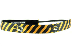 NCAA University of Missouri Brella (SKU 1746)