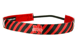 NCAA University of Nebraska Brella (SKU 1754)