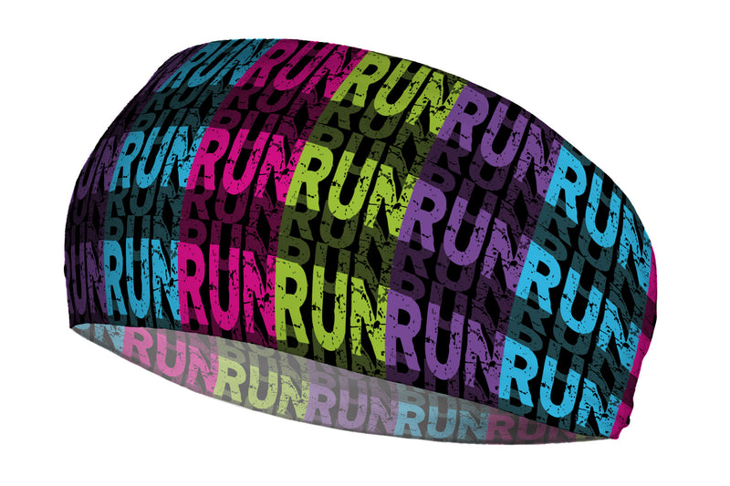 Run Run Multi (SKU 1764 SB)