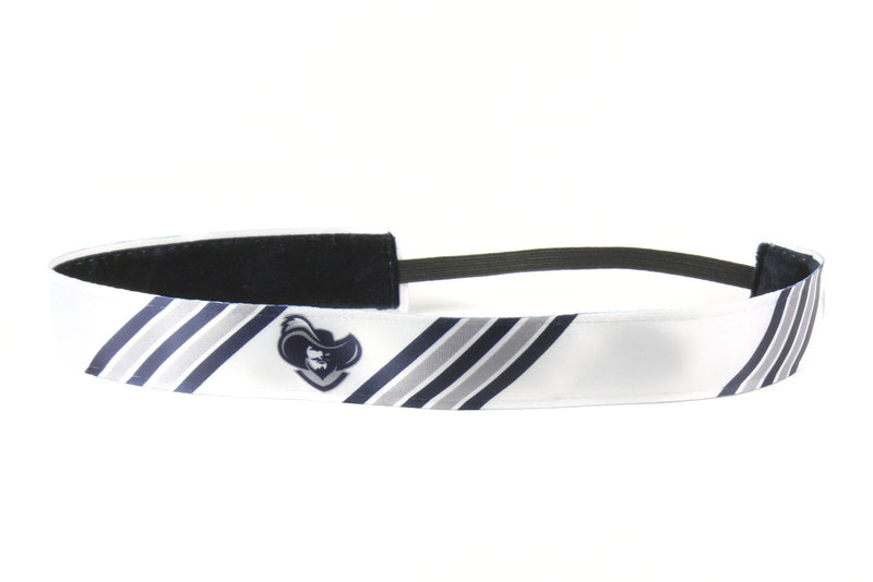 NCAA Xavier University Stripes (SKU 1772)
