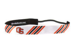NCAA Oregon State University Stripes (SKU 1774)