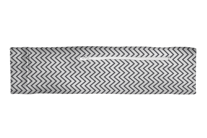 Venture Slim Belt Mini Chevron (SKU 1789 VSB)
