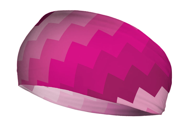 Pixelator Hot Pink (SKU 1793 SB)