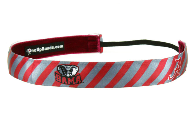 NCAA University of Alabama Brella (SKU 1798)
