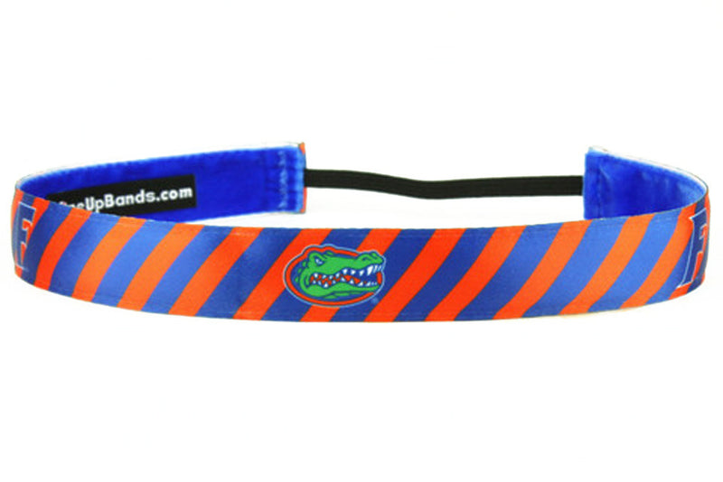 NCAA University of Florida Gators Brella (SKU 1800)