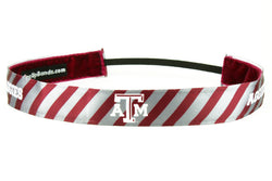 NCAA Texas A&M Brella (SKU 1802)