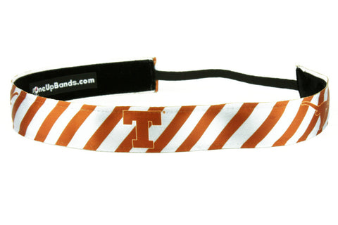 NCAA University of Texas Brella (SKU 1804)