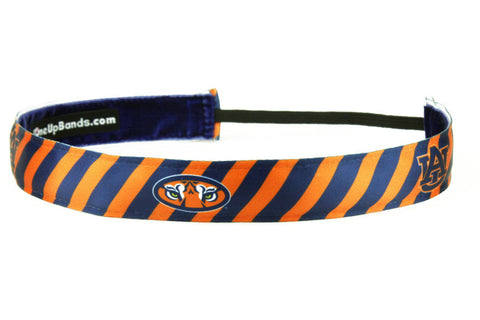 NCAA Auburn University Brella (SKU 1806)