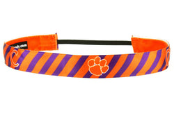 NCAA Clemson University Brella (SKU 1808)