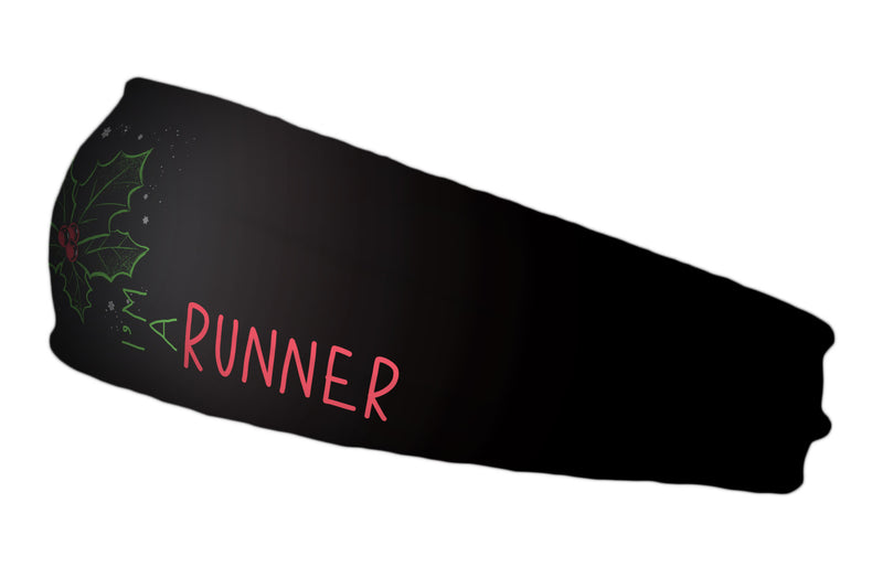 Kiss Me I'm A Runner (SKU 1864 SB)
