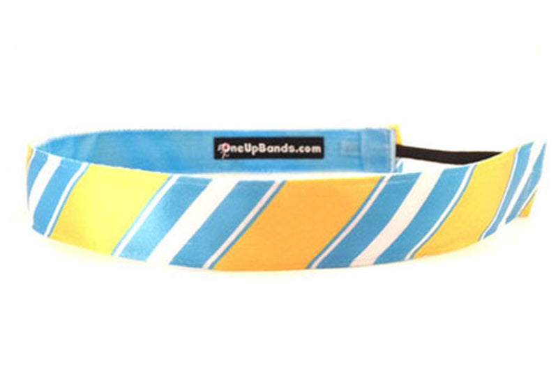 Light Blue/Yellow (SKU 1959)