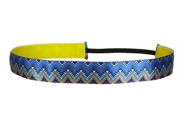 Chevron Abstract (SKU 1975)