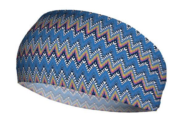 Chevron Abstract (SKU 1975 SB)