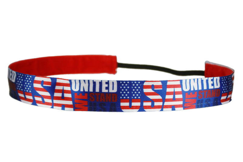 United We Stand (SKU 2053)