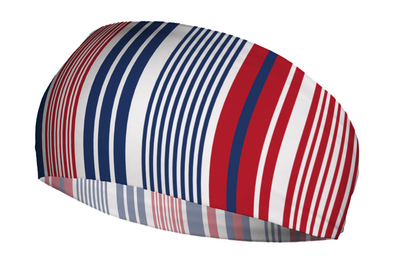 American Stripes (SKU 2101 SB)