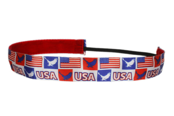 America the Beautiful (SKU 2999)