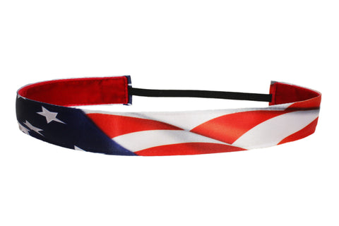 Star Spangled Banner (SKU 3032)