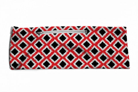 "Tribal Diamonds Fusion Belts <b><span style=""color: #ee2c65;"">(4 Colors Available)</span></b>"