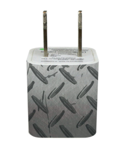 Wall Adapter Real Steel