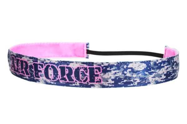 Air Force (SKU 3153)