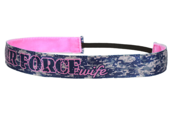 Air Force Wife (SKU 3176)