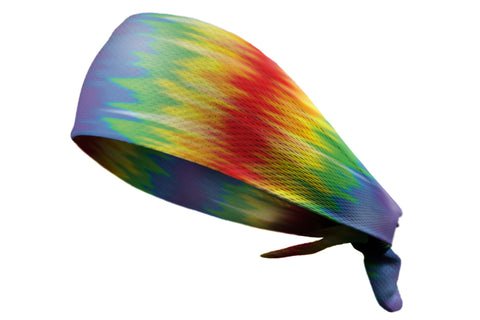 Rainbow Wave (SKU 5004 TB)