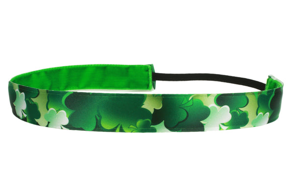 Clover Field (SKU 3010)