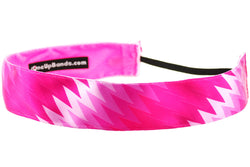 Shockwave Large Hot Pink Thick (SKU 1792)