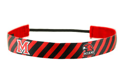 NCAA Miami University Brella (SKU 1761)