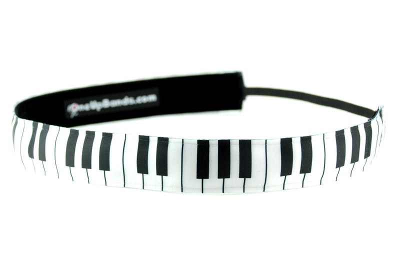Piano Keys (SKU 1779)