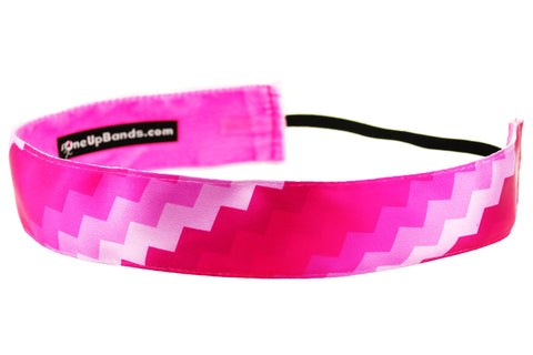 Pixelator Hot Pink Thick (SKU 1793)