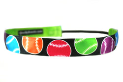 Hey Batter Batter Neon (SKU 2032)