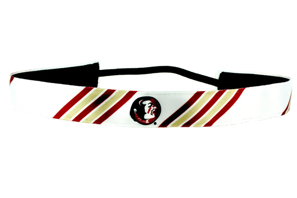 NCAA Florida State Stripes (SKU 1469)