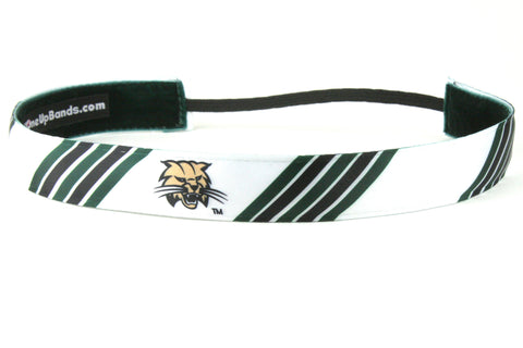 NCAA Ohio University Stripes (SKU 1286)