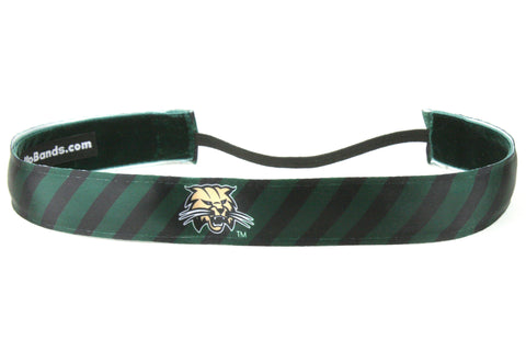 NCAA Ohio University Brella (SKU 1215)