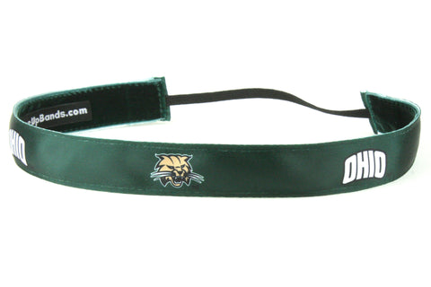 NCAA Ohio University Team Colors (SKU 1401)