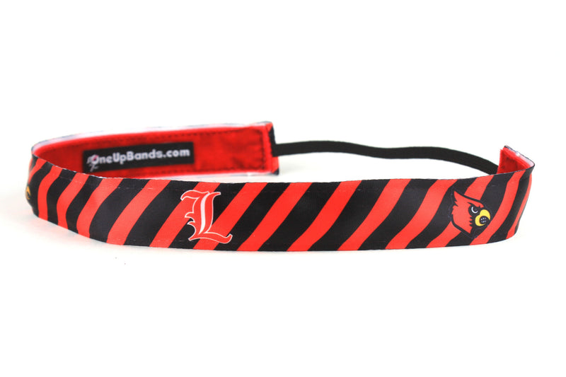 NCAA University of Louisville Brella (SKU 1408)