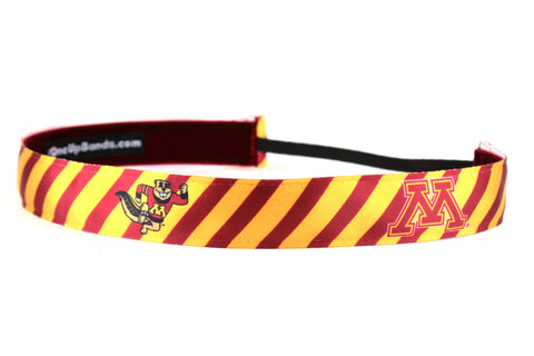 NCAA University of Minnesota Brella (SKU 1613)
