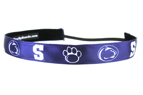 NCAA Penn State Team Colors (SKU 1686)
