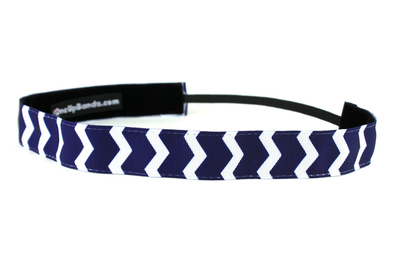 NCAA Penn State University Chevron (SKU 1507b)