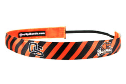 NCAA Oregon State University Brella (SKU 1569)