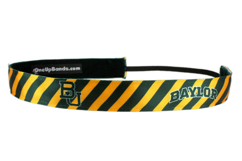 NCAA Baylor University Brella (SKU 2048)