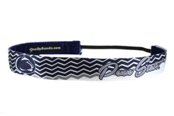 NCAA Penn State Team Chevron (SKU 2046)