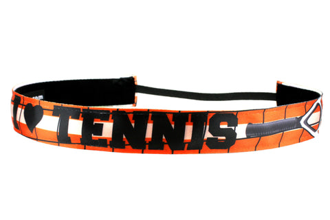 I Love Tennis (SKU 2061)