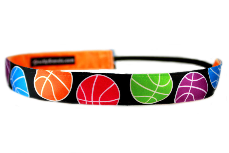 Slam Dunk Neon (SKU 1981)
